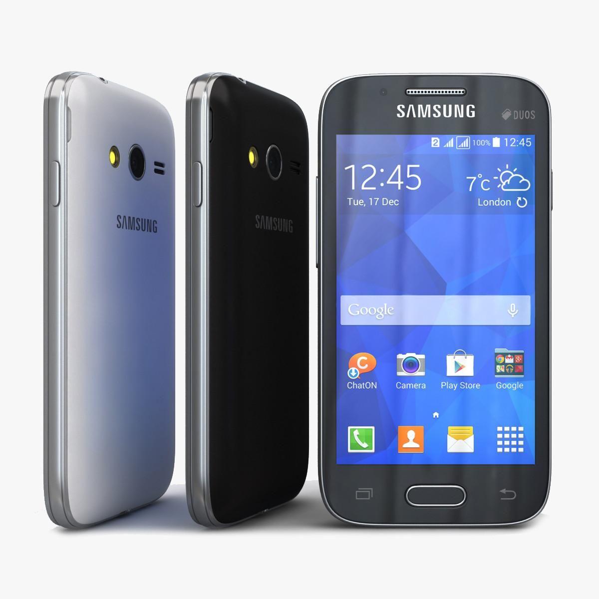 Pin By Muhamad Risyad Amal Speed On Droid Galaxy V Samsung Galaxy Galaxy