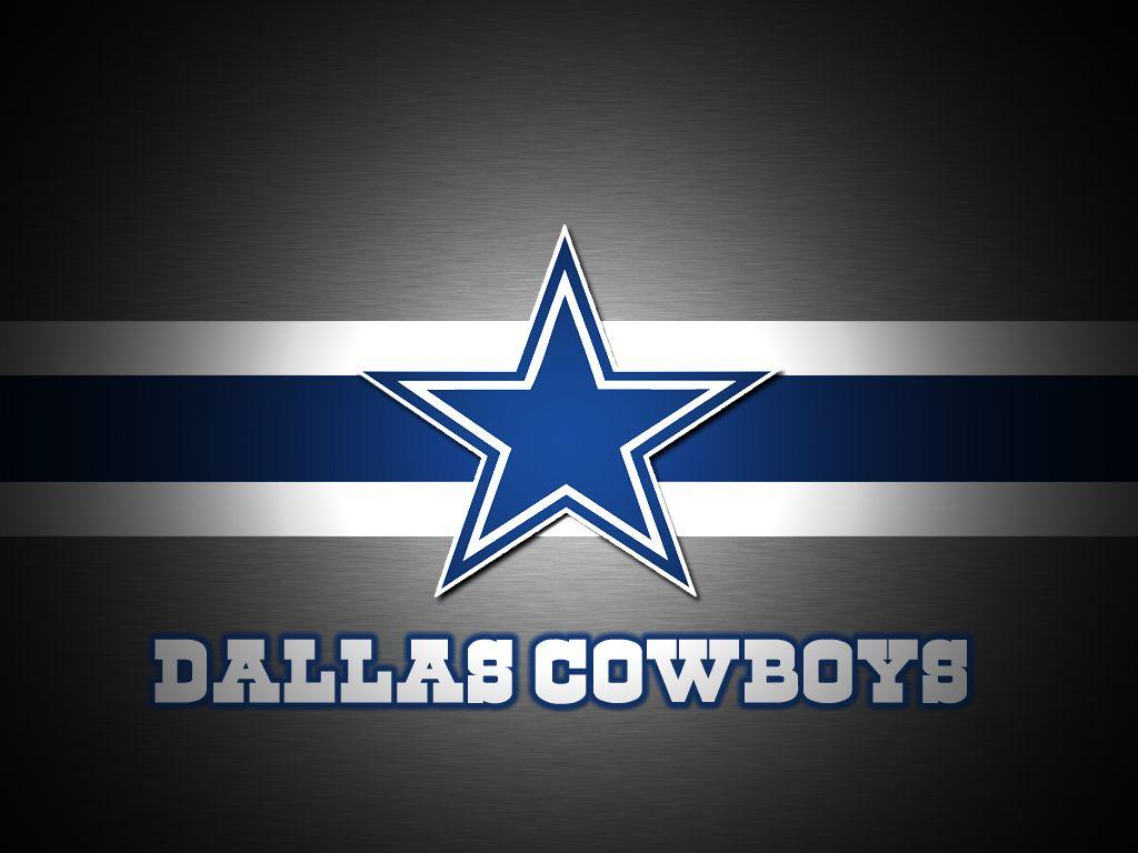 Cowboys Dallas Pictures