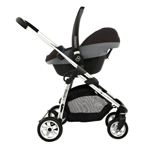 ICandy Pushchairs Represent An Unsurpassable Level Of Quality And World Class Engineering To Create The Perfect Travel System For Your Baby Or Child