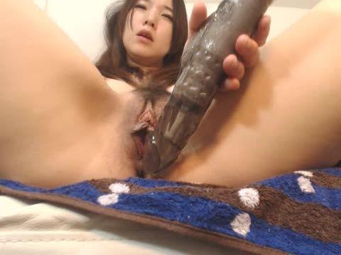 Japanese Live Show Webcam 52