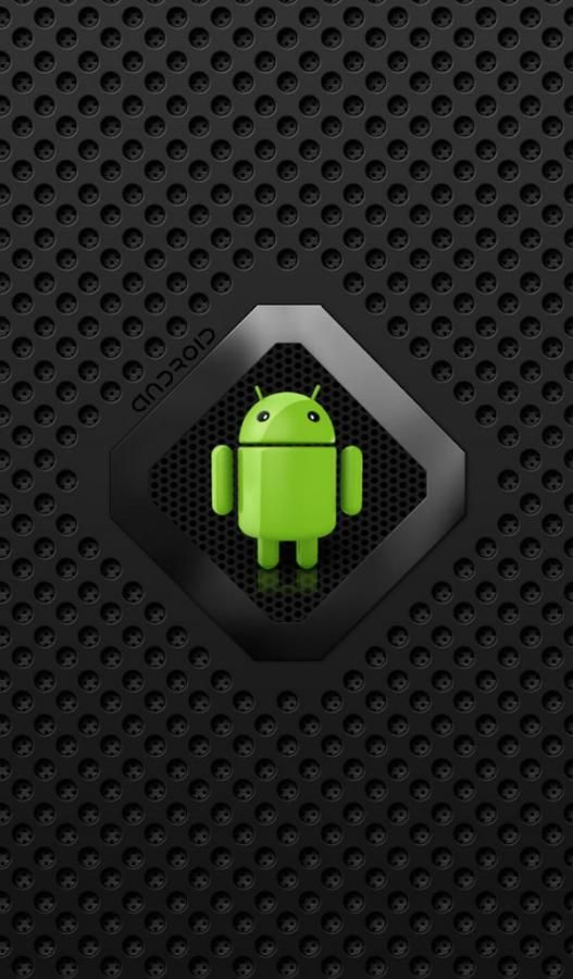 Free wallpaper tablet free wallpaper for android tablet best free wallpaper tablet free wallpaper for android tablet voltagebd Gallery
