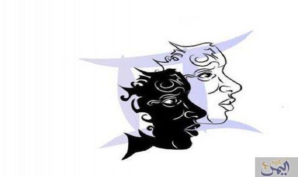 21 آيار مايو 20 حزيران يونيو Moose Art Art Batman