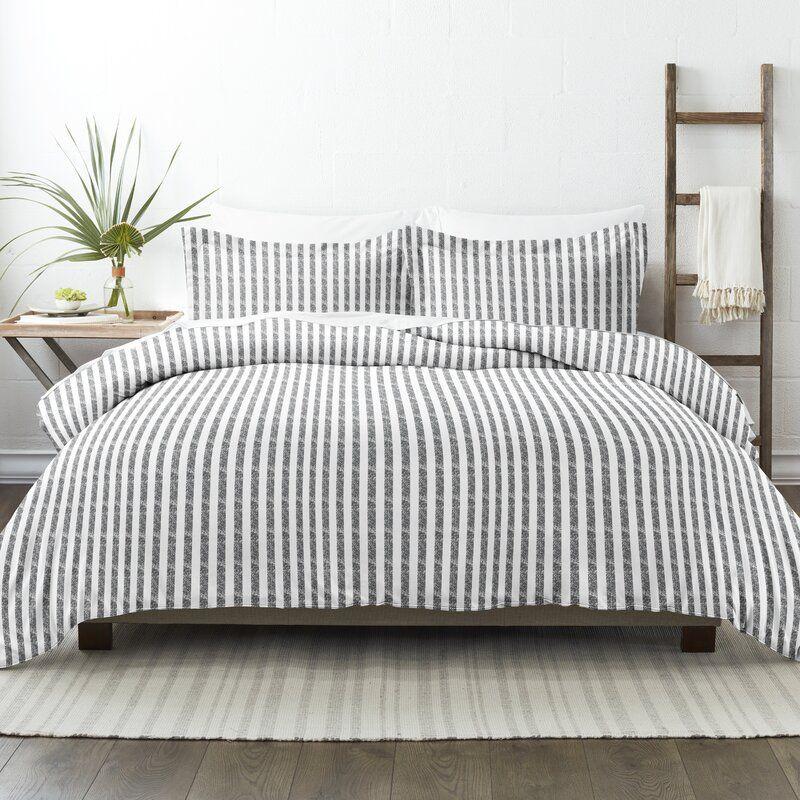 Kiril Duvet Cover Set In 2021 Duvet Cover Sets Duvet Covers Bedding Sets