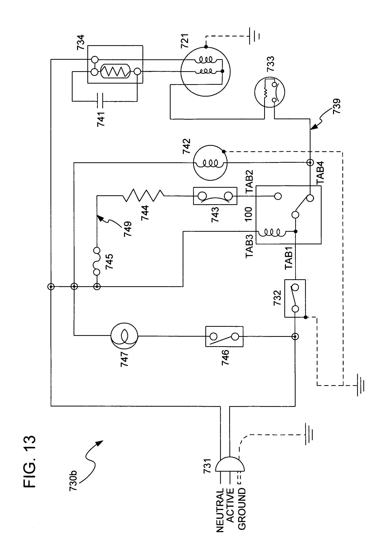 Best Of Wiring Diagram Under Cabinet Lighting  Diagrams