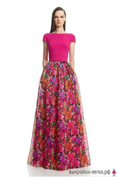 0c19cb466 Como hacer un maxi vestido con moldes03