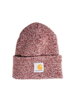 Image 1 of Carhartt Acrylic Watch Beanie Hat 644e4c6f666c