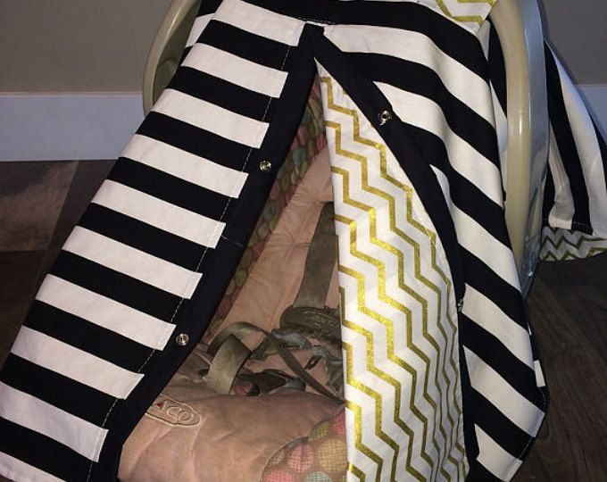 Carseat Canopy Free Shipping Code Today Gold And Black Car Seat Cover
