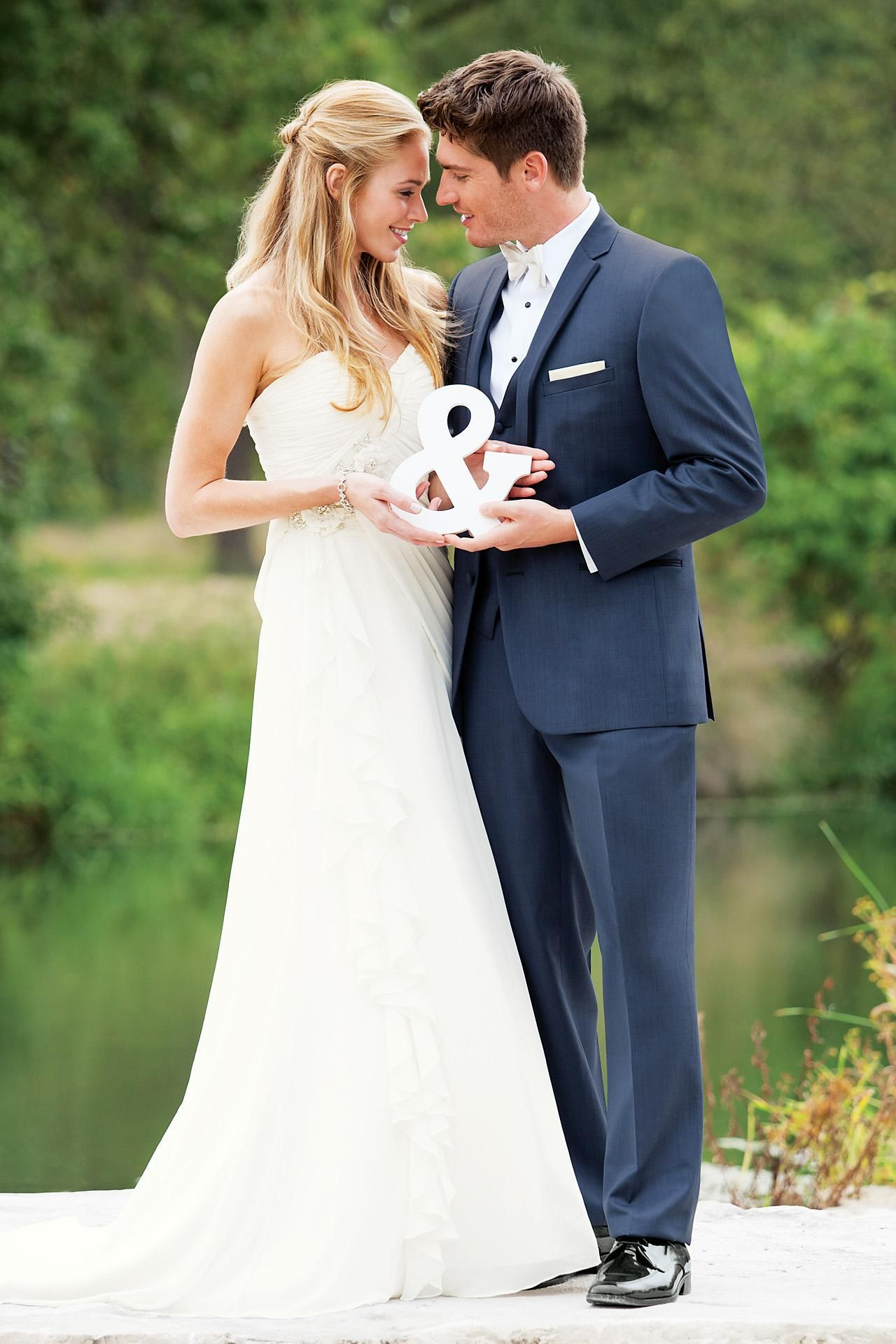 Explore Wedding Suits Tuxedos And More