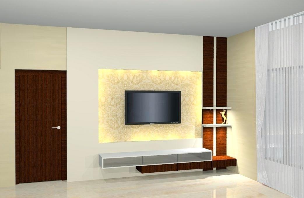 Beautiful Tv Cabinet Ideas Design Ideas Interior Design Ideas
