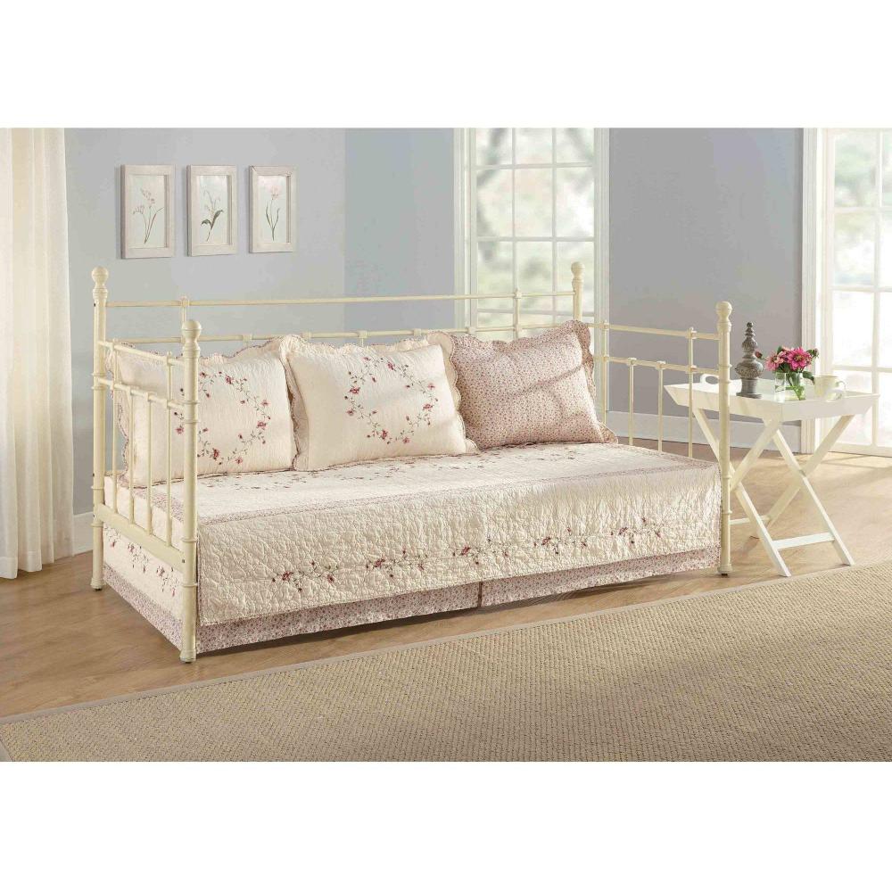 c13fcbe61e84a6a35ca128f6c3582409 - Better Homes And Gardens Hannalore Pillow Sham