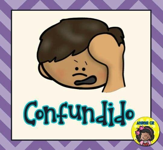Pin von Dulce Soto Murcia auf Education | Pinterest