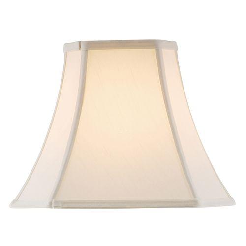 Medium hexagonal lamp shade dcl sh7127 pcb destination lighting