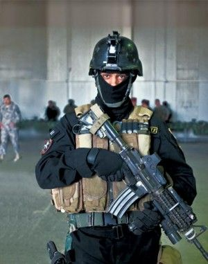 367eb3a014 undercover special forces delta force. the most elite force in the world