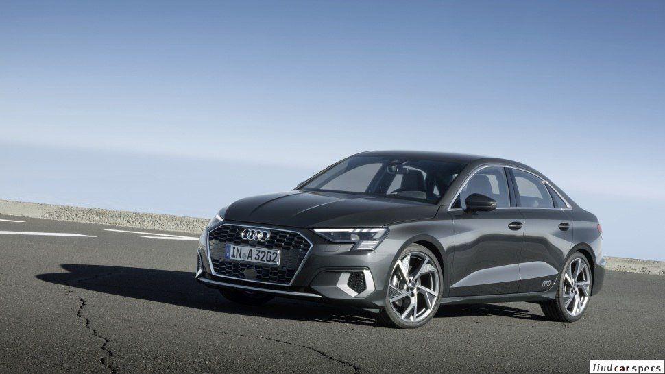 Audi A3 A3 Sedan 8y 30 Tfsi 110 Hp Petrol Gasoline 2020 A3 Sedan 8y 30 Tfsi 110 Hp Petrol Gasoline In 2020 Audi A3 Sedan Audi Audi A3