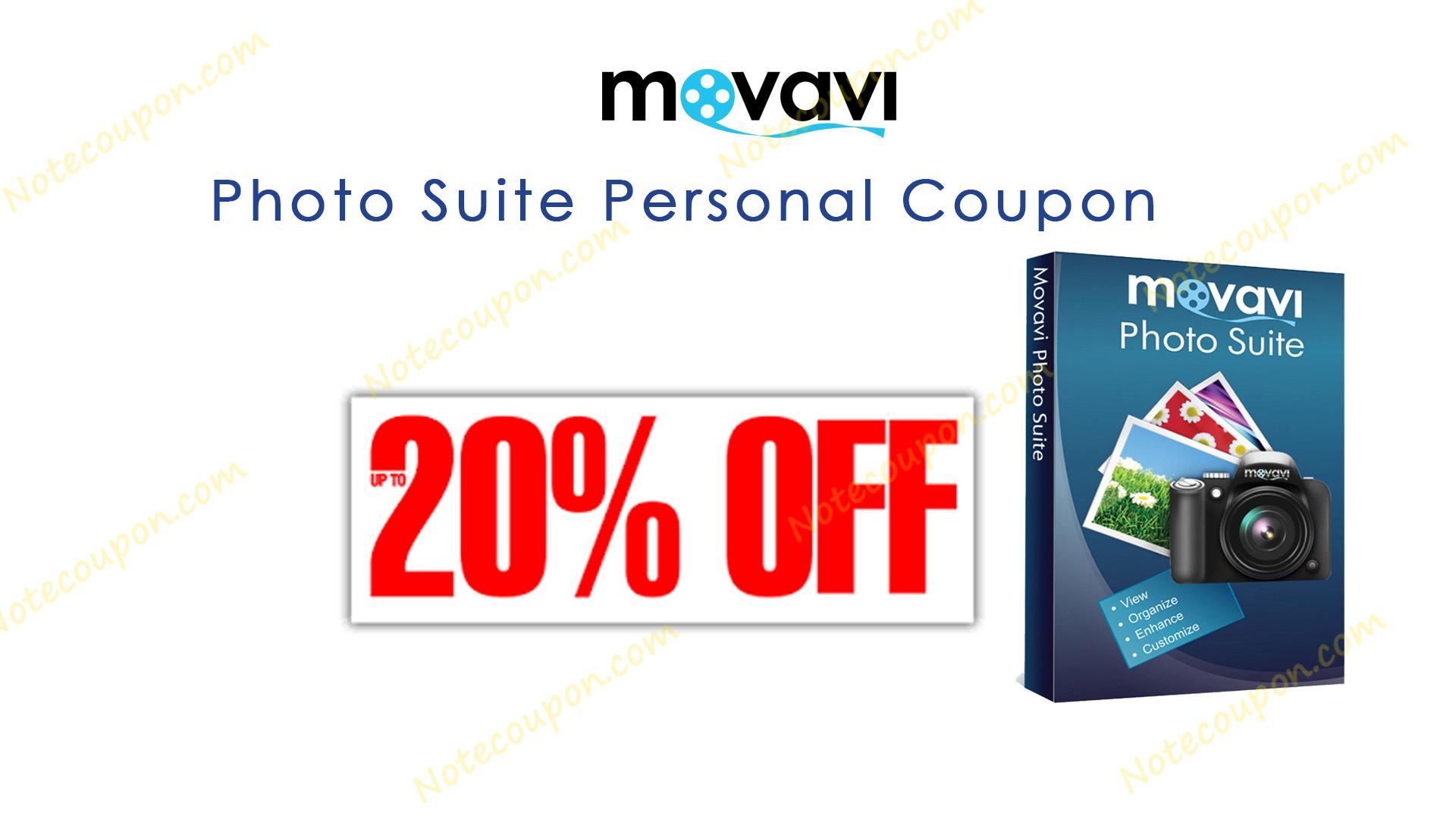 movavi software coupon code