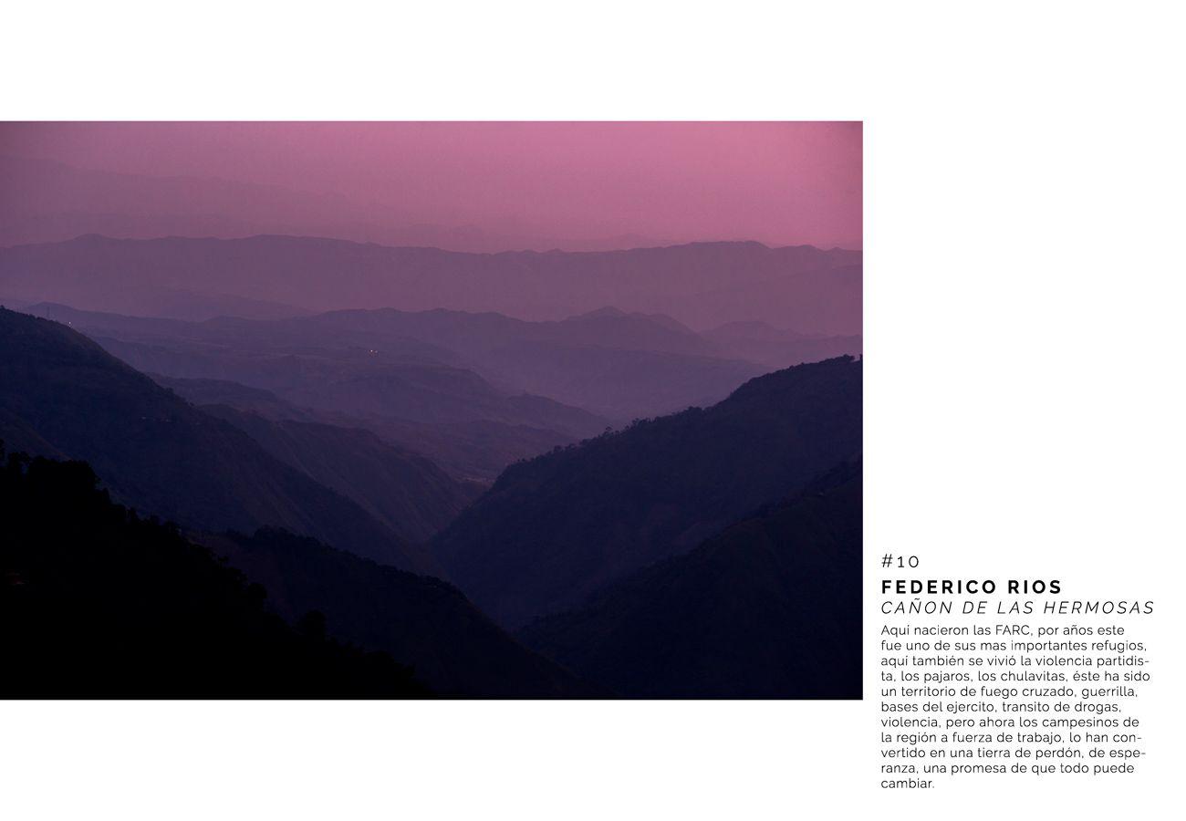 reflexiones-sobre-la-paz-fotomeraki-colombia-federico-rios
