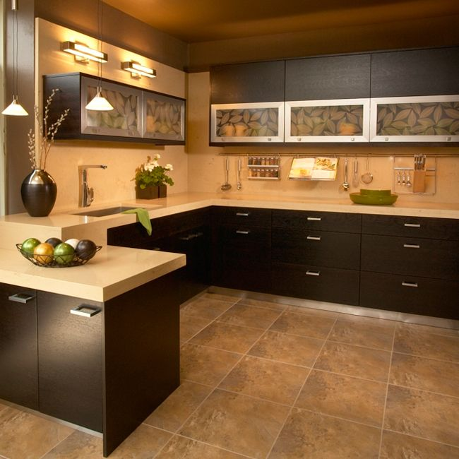 Kitchen Cabinets Denver Co: Cabinets Of Denver