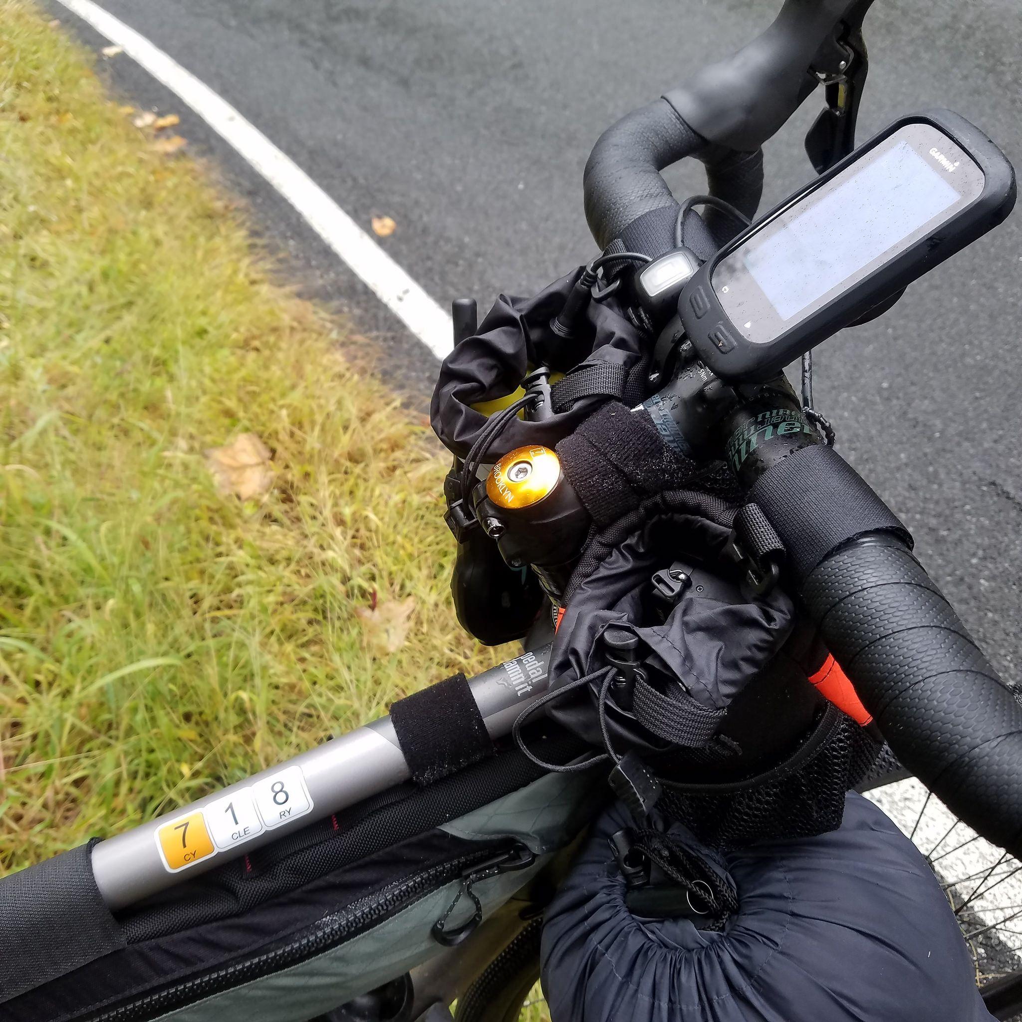 Micro-Tour 03 Copyright 718 Cyclery