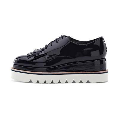 Navyboot Original | Stella mccartney, Shoes, Stella