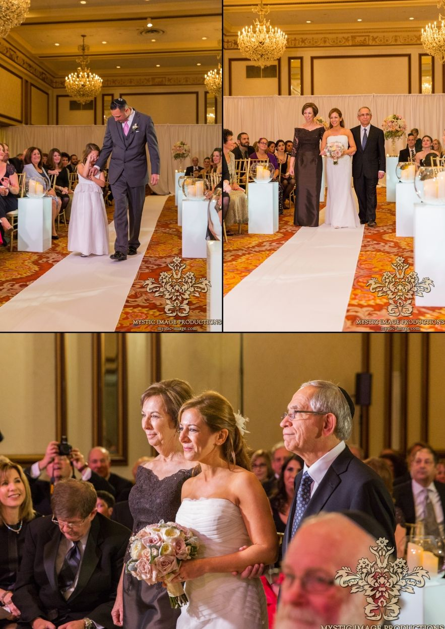 Kim Jared Wedding Photography Cleveland Ohio Jewish Wedding Ceremony And Reception At The Renais Jewish Wedding Jewish Wedding Ceremony Wedding Ceremony