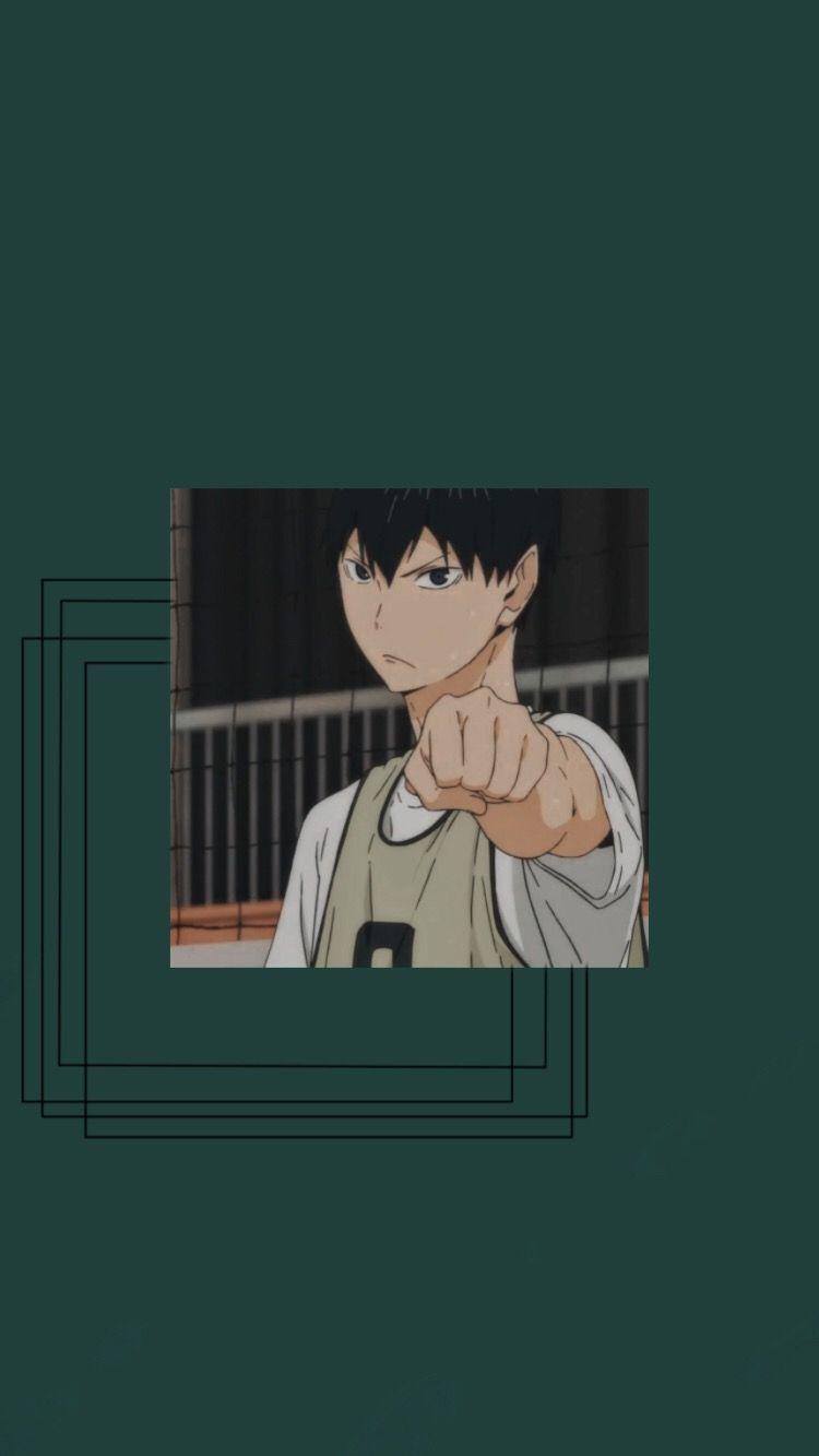 Pin By Skyler Jaden On Haikyuu Fondos In 2020 Haikyuu Anime Anime Wallpaper Cute Wallpapers