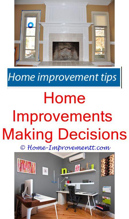 handicap bathroom diy home projects pdf diy harry potter home