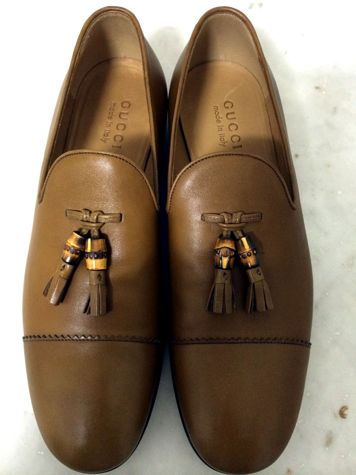 Online Store for Mens and Womens Penny Loafers, Tassle's, and Slip-in  shoes. Enjoy an extensive selection of Loafer for the Dapper shoe lover  fanatic!