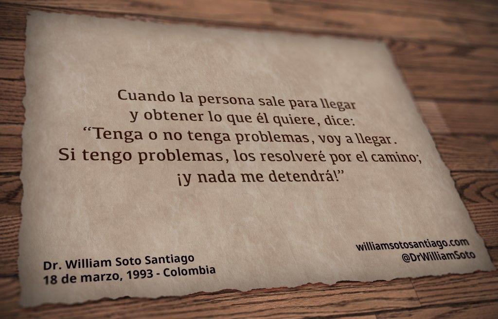 PP-011 – La Meta   William Soto Santiago