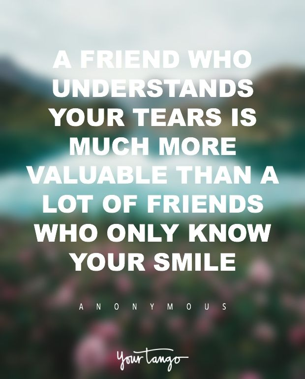 150 Inspiring Friendship Quotes To Show Your Best Friends How Much You Love Them Best Friend Quotes Meaningful Best Friend Quotes Positive Friendship Quotes