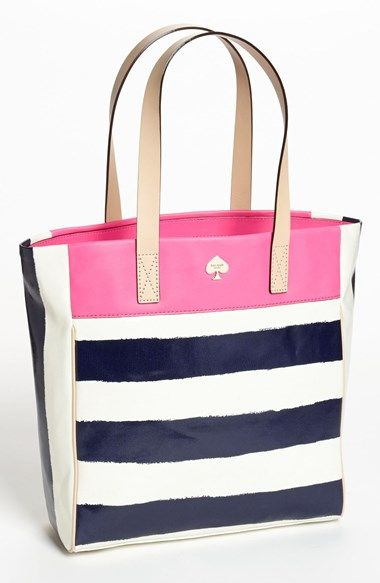 c5bd9aa5fd1 kate spade new york  pike place market - alicia  tote