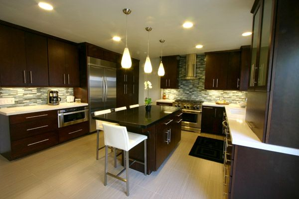 Beau South Bay Design Center (CA)   Kitchen Design, Remodeling And Refacing,  Installation, Cabinetry, Lomita, PV, Palos Verdes, Torrance, Redondo Beach,  ...