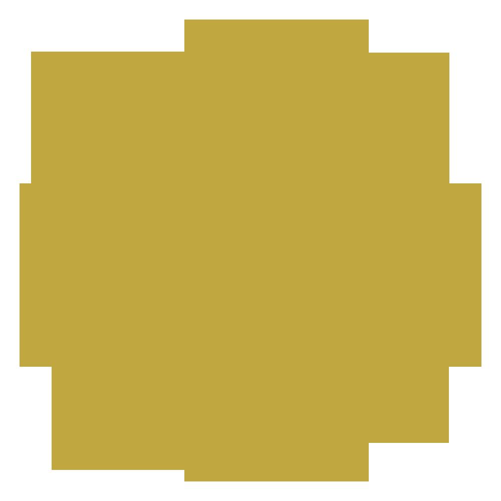 十六菊のeps画像のフリー素材 家紋素材の発光大王堂 家紋 国旗
