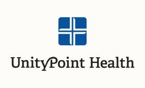 Login To My Unitypoint Health Online Portal Unitypoint Health