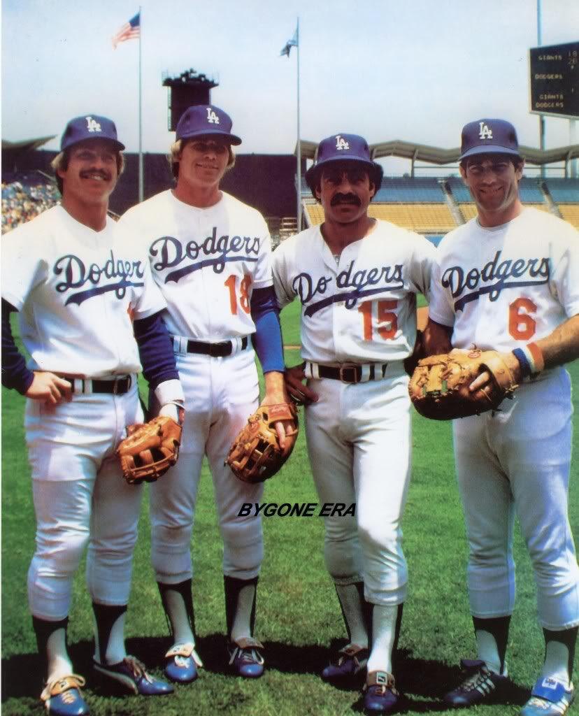 Pin By James Hernandez On Baseball Steve Garvey Dodgers Los Angeles Dodgers