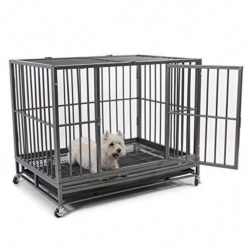 29 Marvelous Dog Playpen Indoor With Floor Dog Playpen For