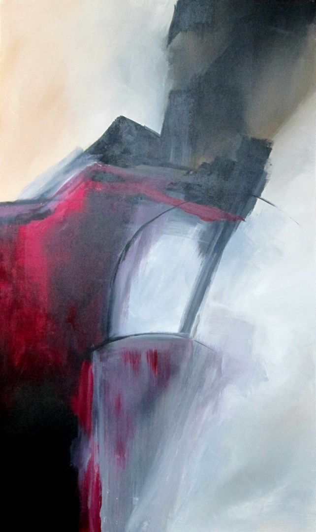 Art Call For Surreal Abstract Art