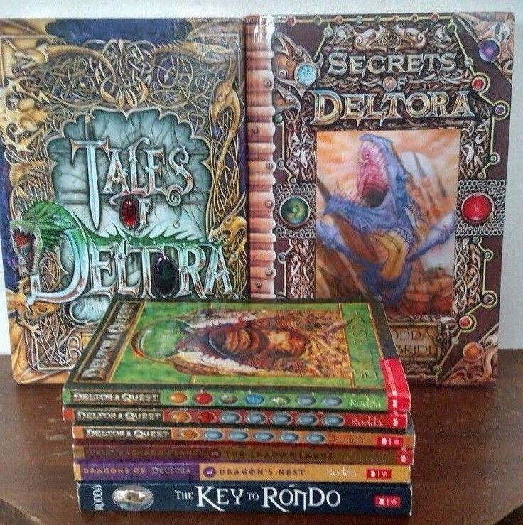Image result for deltora quest dragons book dragon