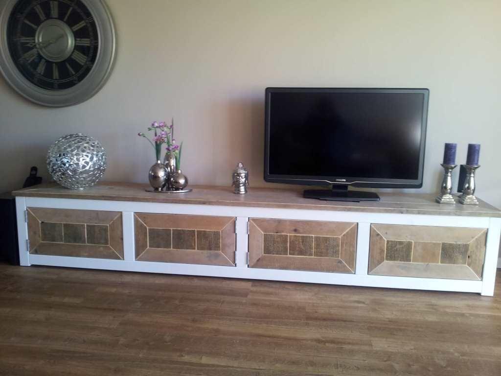 86 steigerhout en steigerbuis meubels eigentijdse meubelen bank van marksteigerbuis mark en - Eigentijdse meubelen ...