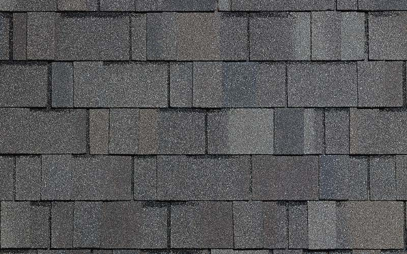 Best Driftwood Independence Certainteed Shingle Colors 400 x 300