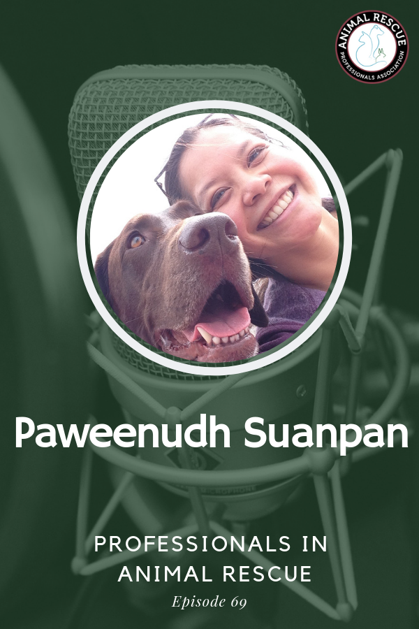 Pin On Arpa Podcast Shows Professionals Rescues Shelters