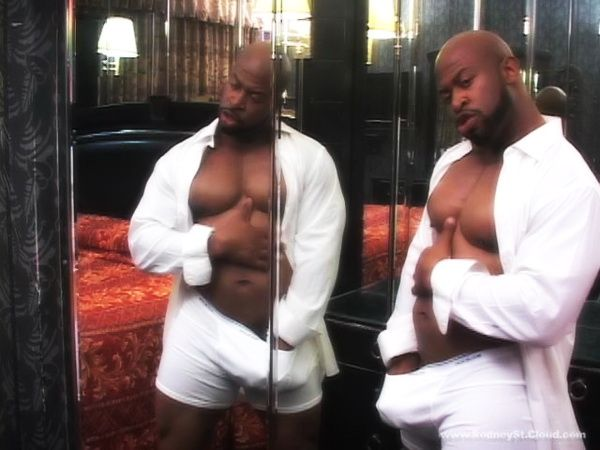 Www rodneyst cloud com