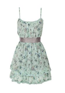 Cute Everyday Dresses