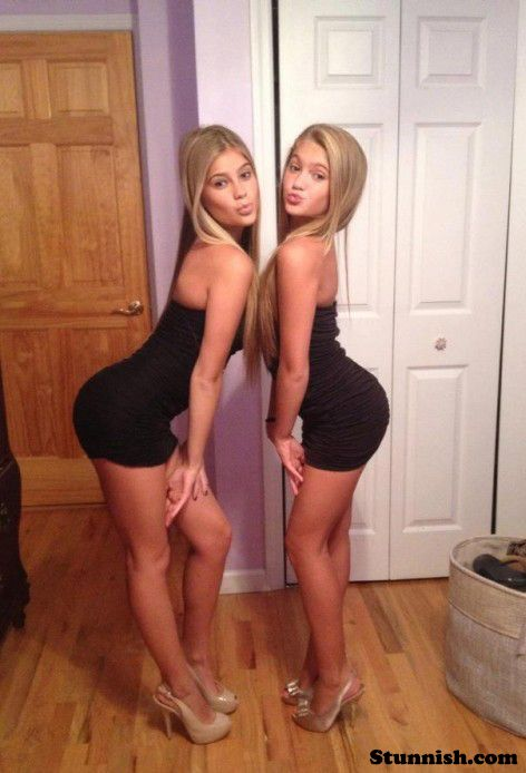tight dresses Sexy college girls
