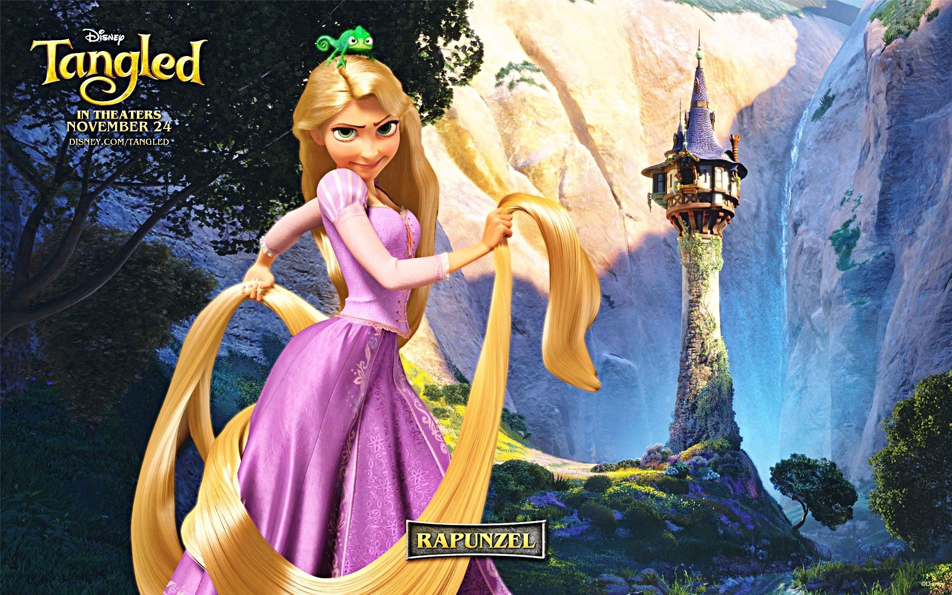 disney characters - Google Search