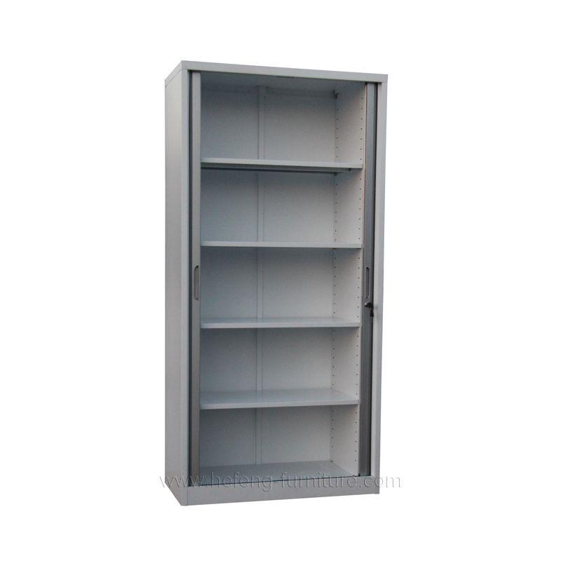 Roller Shutter Cabinet Luoyang Hefeng Furniture Metal Storage Cabinets Cabinet Locker Storage