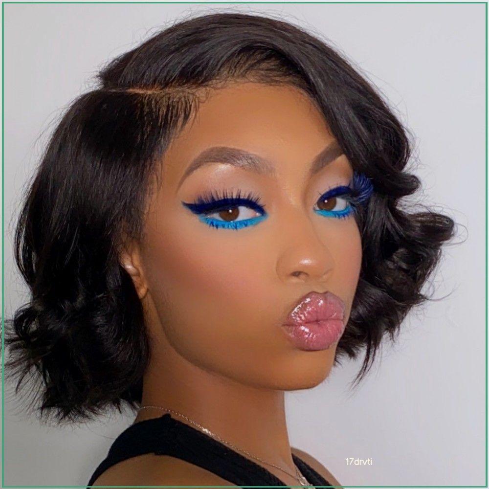 """Photo of Makeupbybarbee, LLC. på Instagram: """"Makeup af mig @myeiama"""