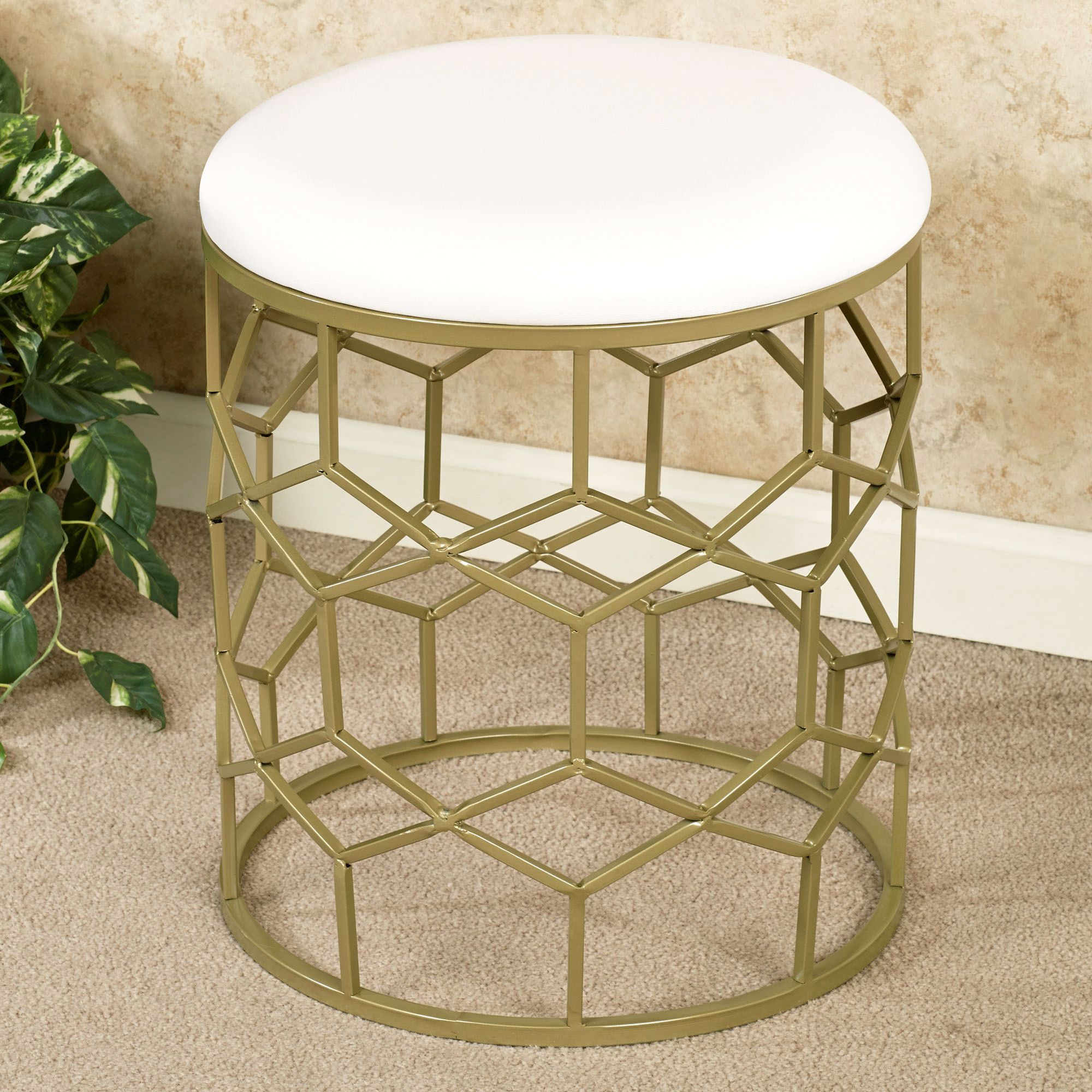 cheap cane barstool boat use bar furniture stool chairs category vanity product chaises australia rockers stools