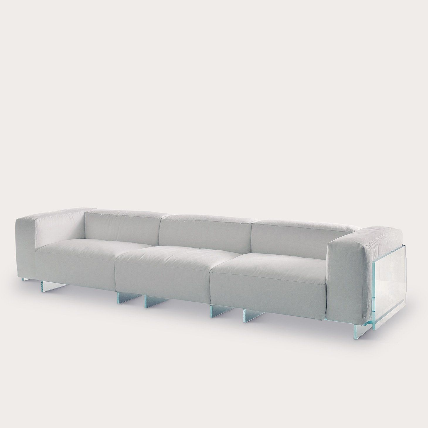 Crystal Lounge Sophisticated Furniture Contemporary Furniture Design Furniture Design