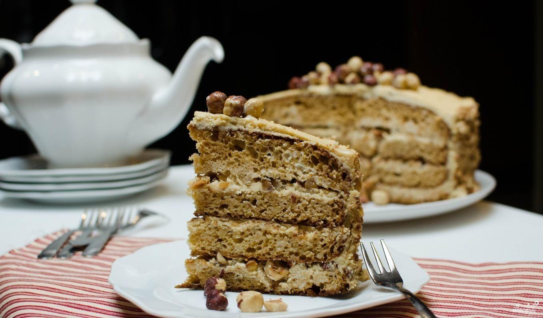 праздник торт золотой ключик рошен рецепт с фото поздравление днём