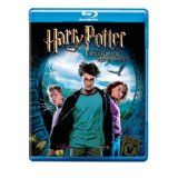 Harry Potter and the Prisoner of Azkaban [Blu-ray] (Blu-ray)By Daniel Radcliffe